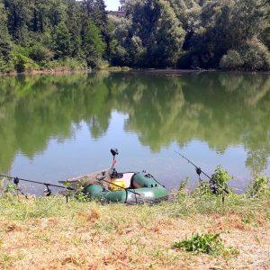Pesca (2)
